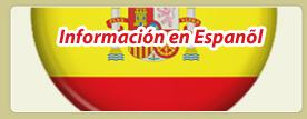 Banner Espanhol